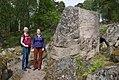 Linnés Hammarby - KMB - 16001000546967.jpg