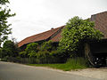 Linn Bauernhaus (1).jpg
