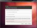 Linux VM 13.png