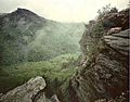 Linville Gorge 21.jpg