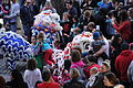 Lion Dance, Chinese New Year 2013 at the Crow Collection 27.jpg