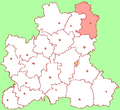 Lipetsk Oblast Chaplygin.png