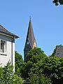 Lippstadt Josefskirche 17.JPG