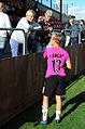 Lisa Ek Goteborg FC (3).jpg