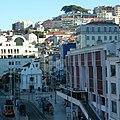 Lisboa, Portugal - panoramio (25).jpg