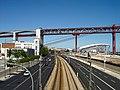 Lisboa - Portugal (482796912).jpg