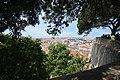 Lisboa DSC 0128 (37539207051).jpg