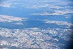 Lisbon-7023 (44001996784).jpg