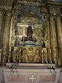 Lisbon - Igreja de Sao Roque 24 (22590489543).jpg