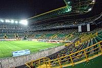 Lisbon Estádio José Alvalade 1.jpg