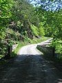 Little Cacapon River Neals Run WV 2005 05 26 03.jpg