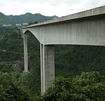 Liuguanghe Bridge-2.jpg
