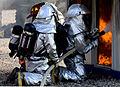 Live Fire Exercises DVIDS126876.jpg