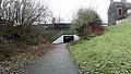 Liverpool Road Halt.jpg
