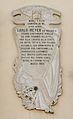 Livorno Carlo Meyer plaque 01.JPG