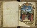 Livre II des annales (1532-1568). Entrée du connétable Anne de Montmorency (1550-1551).jpg