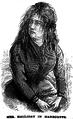 Lizzie Halliday (Eliza Margaret McNally).png