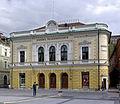 Ljubljana BW 2014-10-09 13-57-30.jpg