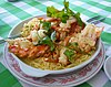 Lobster with E-Fu Noodle.jpg