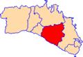 Localització d'Alaior.png