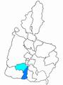 Localització de Guàrdia de Tremp.PNG