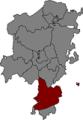 Localització de Pinós.png