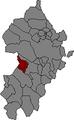 Localització de Soses.png
