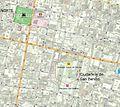 Localización de la Ciudadela de San Benito (01).JPG