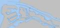 Locatie Scheurhaven.png