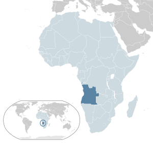 Location Angola AU Africa.svg
