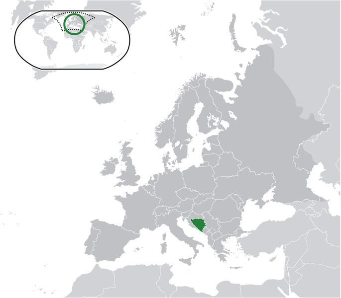 Attēls:Location Bosnia-Herzegovina Europe.png