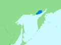 Location Penzhinskaya Bay.PNG