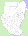 Location map Sudan3.png