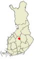 Location of viitasaari.PNG