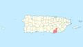 Locator map Puerto Rico Guayama.png