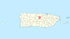 Locator map Puerto Rico Morovis.png