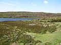 Loch Bà Una - geograph.org.uk - 1467027.jpg