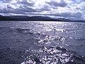 Loch Rannoch - geograph.org.uk - 524788.jpg