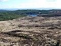 Loch a'Mhadaidh - geograph.org.uk - 769634.jpg