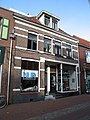 Lochem-walderstraat-197662.jpg
