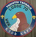 Lodge70.jpg