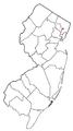 Lodi, New Jersey.png