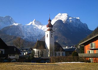 Lofer Church.jpg