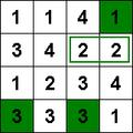 Logikspel 7.png
