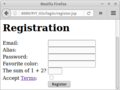 Login register.png