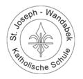 Logo-Katholische-Schule-Wandsbek.png