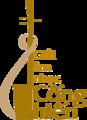 Logo-cong-hien.png