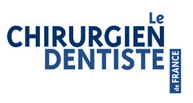 Image illustrative de l'article Le Chirurgien-Dentiste de France