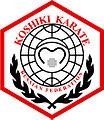 LogoKoshiki-karate RF.jpg