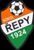 LogoRepy2018.png